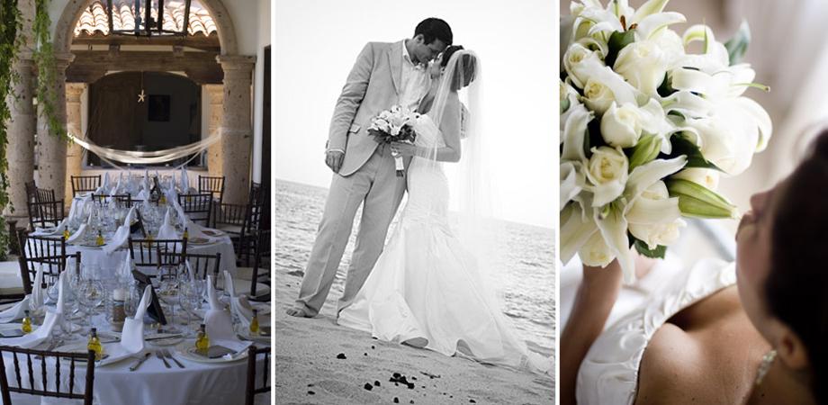 Cabo Wedding Planner, Cabo San Lucas Wedding Planner, Cabo Wedding Planners, Allure Event Cabo, Palmilla Wedding, High-end wedding, high end wedding, intimate wedding