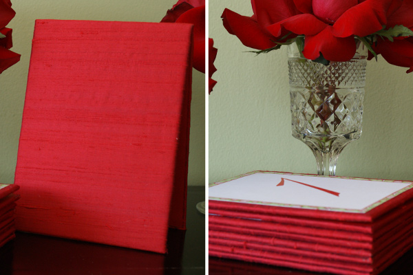 Red Silk Tent Table Numbers I can 39t wait to share the full wedding with you & Rhodeshiau0027s blog: Red Silk Tent Table Numbers I can 39t wait to ...