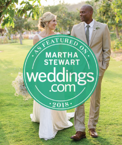 Allure Event Cabo San Lucas Wedding Planner Martha Stewart Weddings