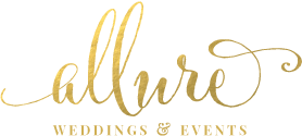Allure Event | Vari Avila | Cabo San Lucas Wedding Planner | Destination Weddings in Mexico