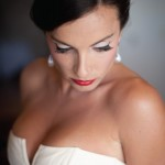 Australian-destination-destination-wedding-Cabo