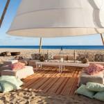 Cabo-San-Lucas-Beach-Reception