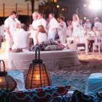 Cabo-San-Lucas-Wedding-Rentals