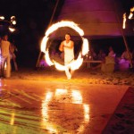Cabo-wedding-fire-dancers