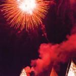 Cabo-wedding-fireworks