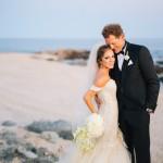 Cabo-wedding-planner-Vari-Avila