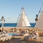 Cabo-wedding-tepee