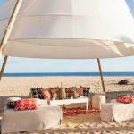 Del-Cabo-Event-Tepee-Rental