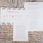 Destination-wedding-invites-Cabo