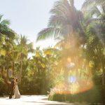 Hacienda-Cocina-Boho-wedding