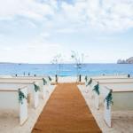 Hacienda-Cocina-y-Cantina-Wedding-Cabo
