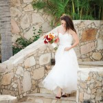 Intimate-Cabo-Wedding