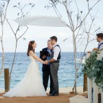 Intimate-beach-ceremony-Cabo-San-Lucas