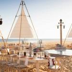 Modern-Beach-White-Party-Mexico-Wedding