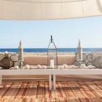 Morrocan-beach-reception