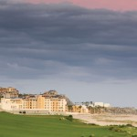 Pueblo Bonito Pacifica Hotel accommodations
