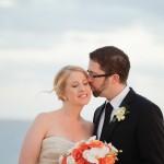 Vari-Avila-cabo-wedding-planner
