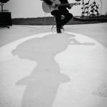 acoustic-guitarist-cabo-wedding