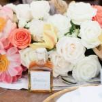agave-nectar-wedding-favor