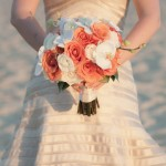 allure-event-cabo-wedding-planner