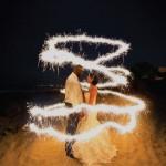 allure-event-wedding-planner-los-cabos