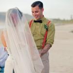 australia-destination-wedding-los-cabos