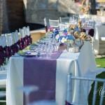 beach-front-cabo-wedding-reception