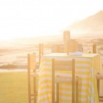 Cabo beach wedding planner