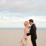 beach-wedding-cabo