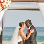 beach-wedding-canopy