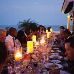 beach-wedding-reception-cabo