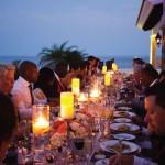 beach-wedding-reception-cabo