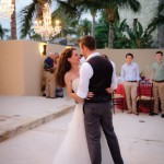 beach-wedding-reception-cabo-san-lucas