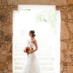 beauty-makeup-stylist-cabo-wedding