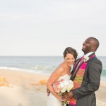 best-cabo-wedding-planner