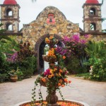 best-cabo-wedding-planner