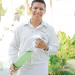 best-catering-services-cabo-san-lucas