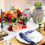 bohemian-wedding-decor-rental