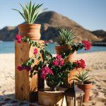 boho-cactus-wedding-decor