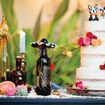 boho-naked-wedding-cake