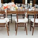 bride-groom-chair-monkey-knot
