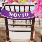 bride-groom-chair-signs-mexico