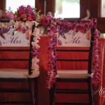 bride-groom-orchid-chair-signs
