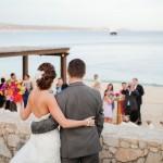 cabo-beach-wedding