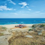 cabo-del-sol-beach-ceremony