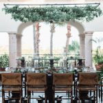Cabo del Sol intimate wedding planner