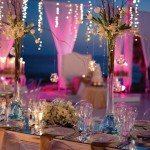 cabo-del-sol-large-wedding-reception
