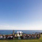 cabo-del-sol-ocean-meadows-ceremony