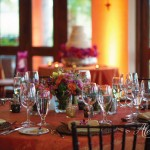 cabo-del-sol-tropical-wedding-reception