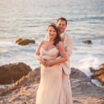 cabo-destination-wedding-planner